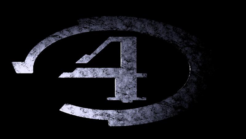 Los primeros detalles de Halo 4 (con algo de Halo 5 y Halo 6) Halo-4-Logo