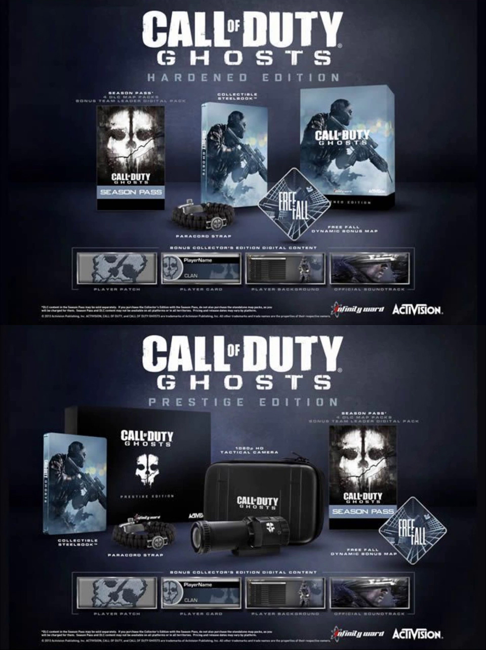 http://www.gamerfocus.co/wp-content/uploads/2013/08/Ediciones-Ghosts.jpg