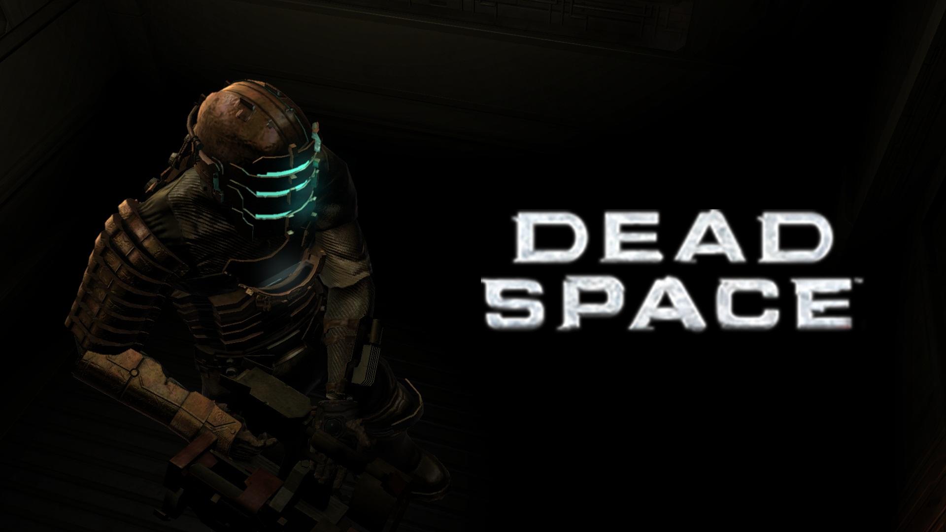 Patrick Söderlund Dead Space Podría Volver En El Futuro