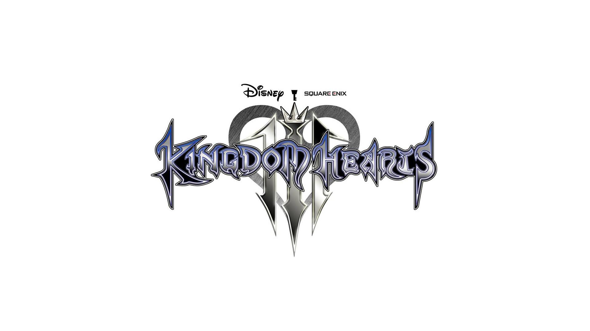Kingdom-Hearts-III1.jpg