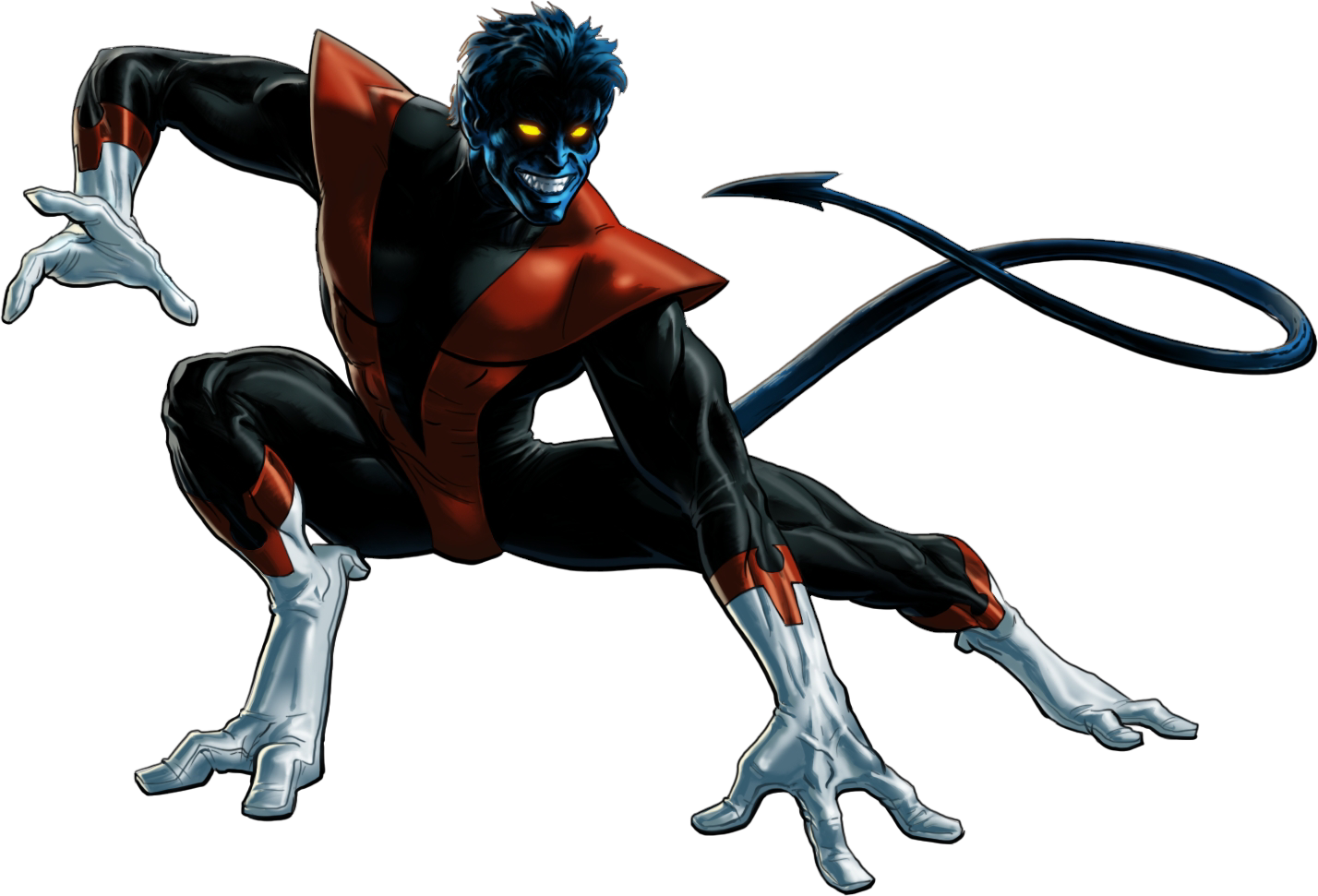 http://www.gamerfocus.co/wp-content/uploads/2015/02/Nightcrawler-X-Men.png