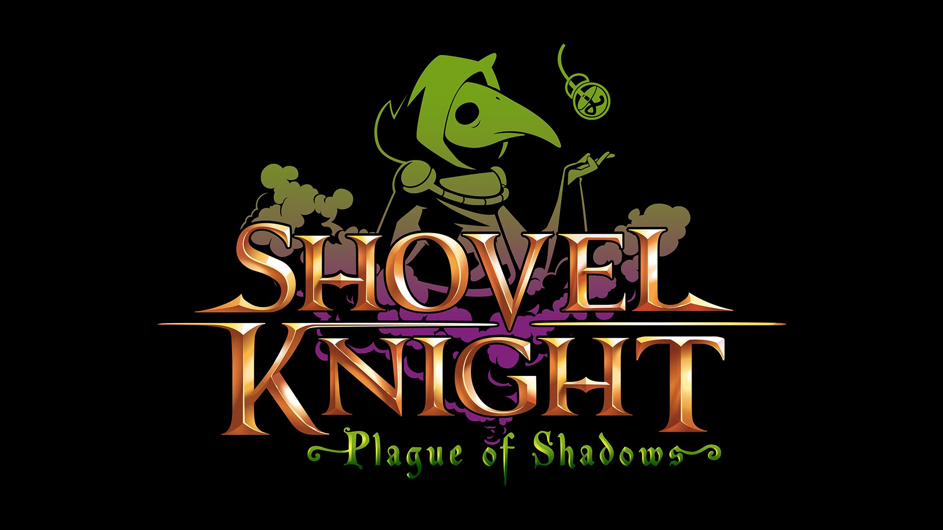 Shovel Knight Plague Of Shadows Llegará La Próxima Semana