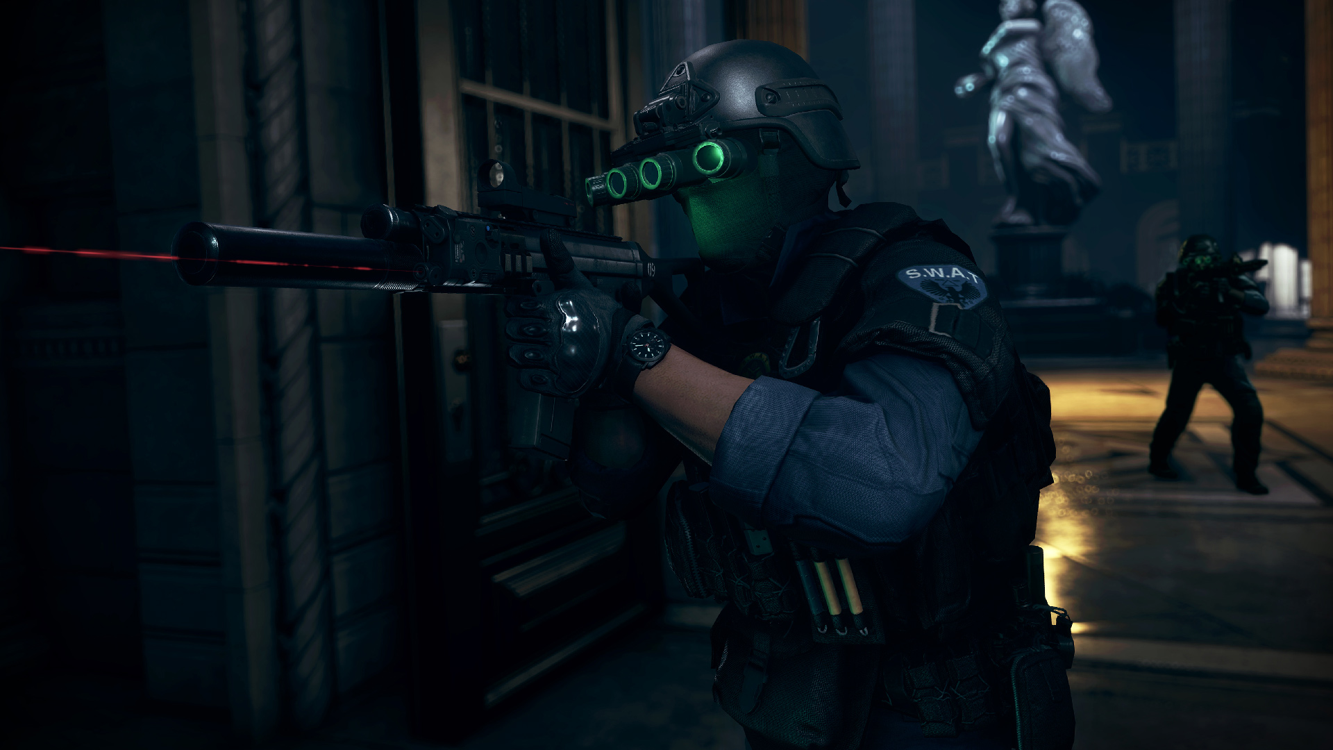 Battlefield Hardline Pronto Recibirá Un Nuevo Dlc Gratuito