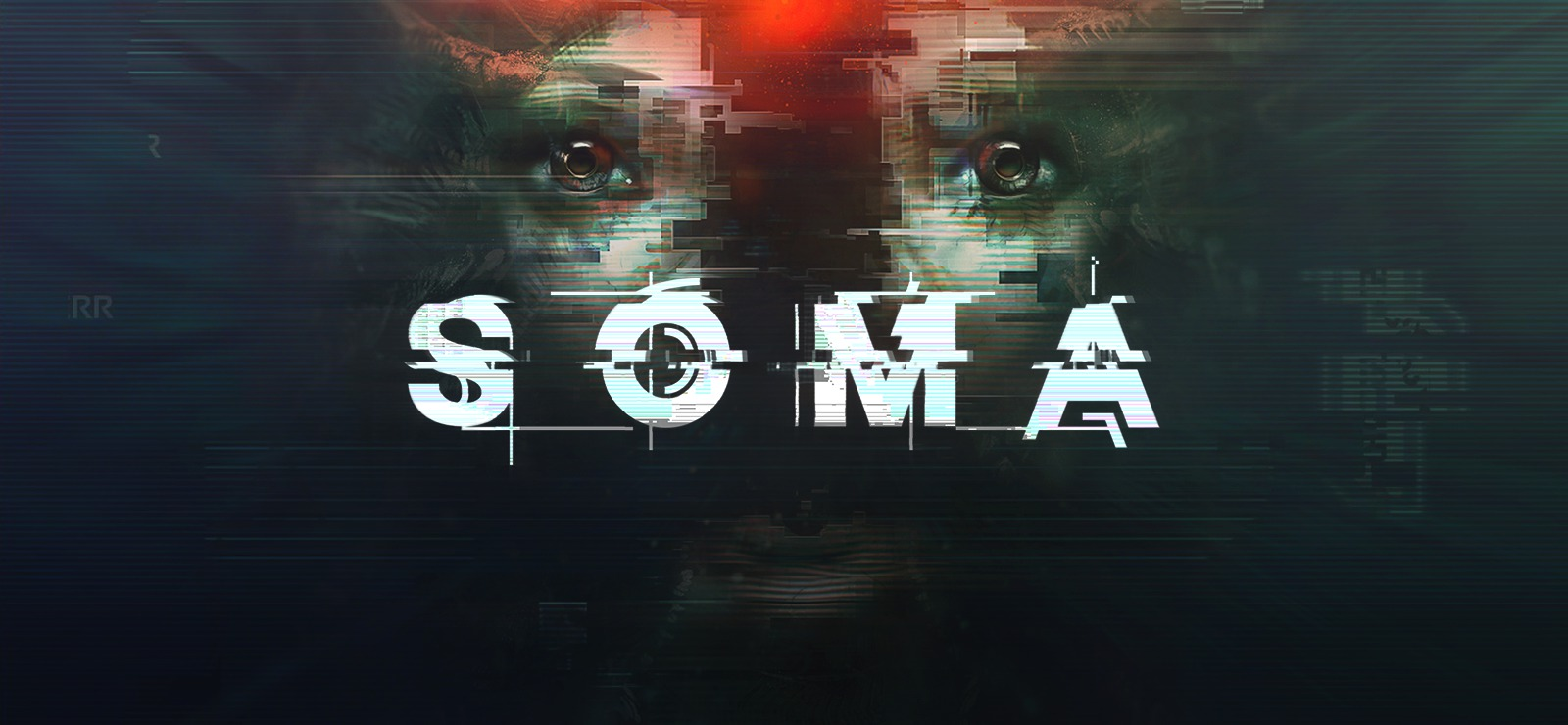 SOMA-RESE%C3%91A-frictional-games-PORTAD