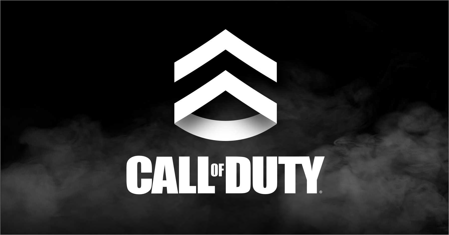 nuevo Call of Duty