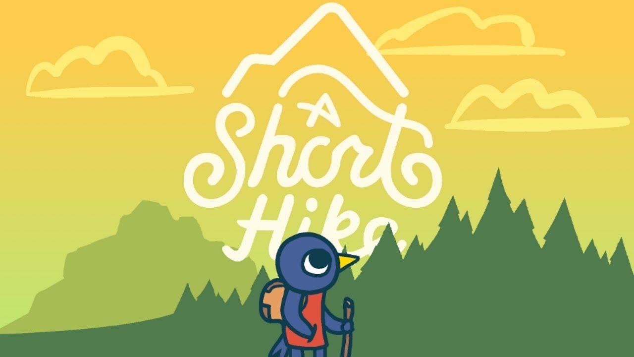 A Short Hike gratis