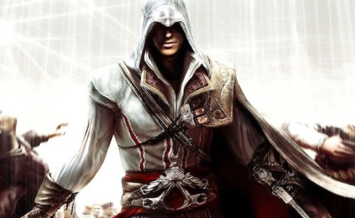 Assassin's Creed 2 gratis