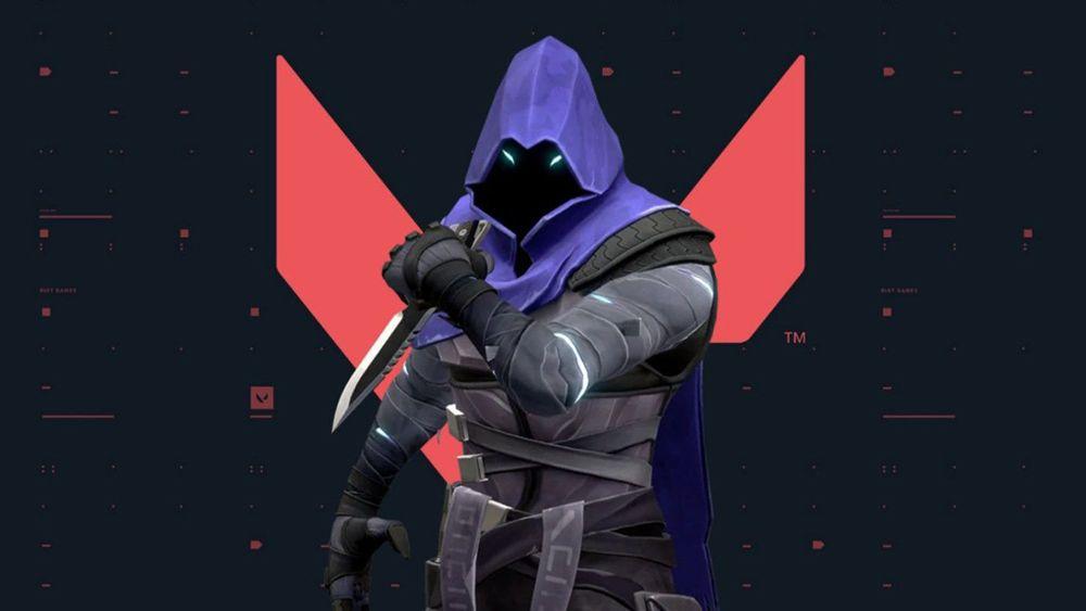 Riot está considerando lanzar Valorant para consolas