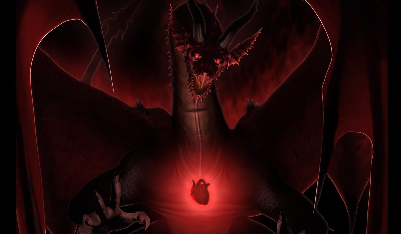 Dragon's Dogma serie Netflix