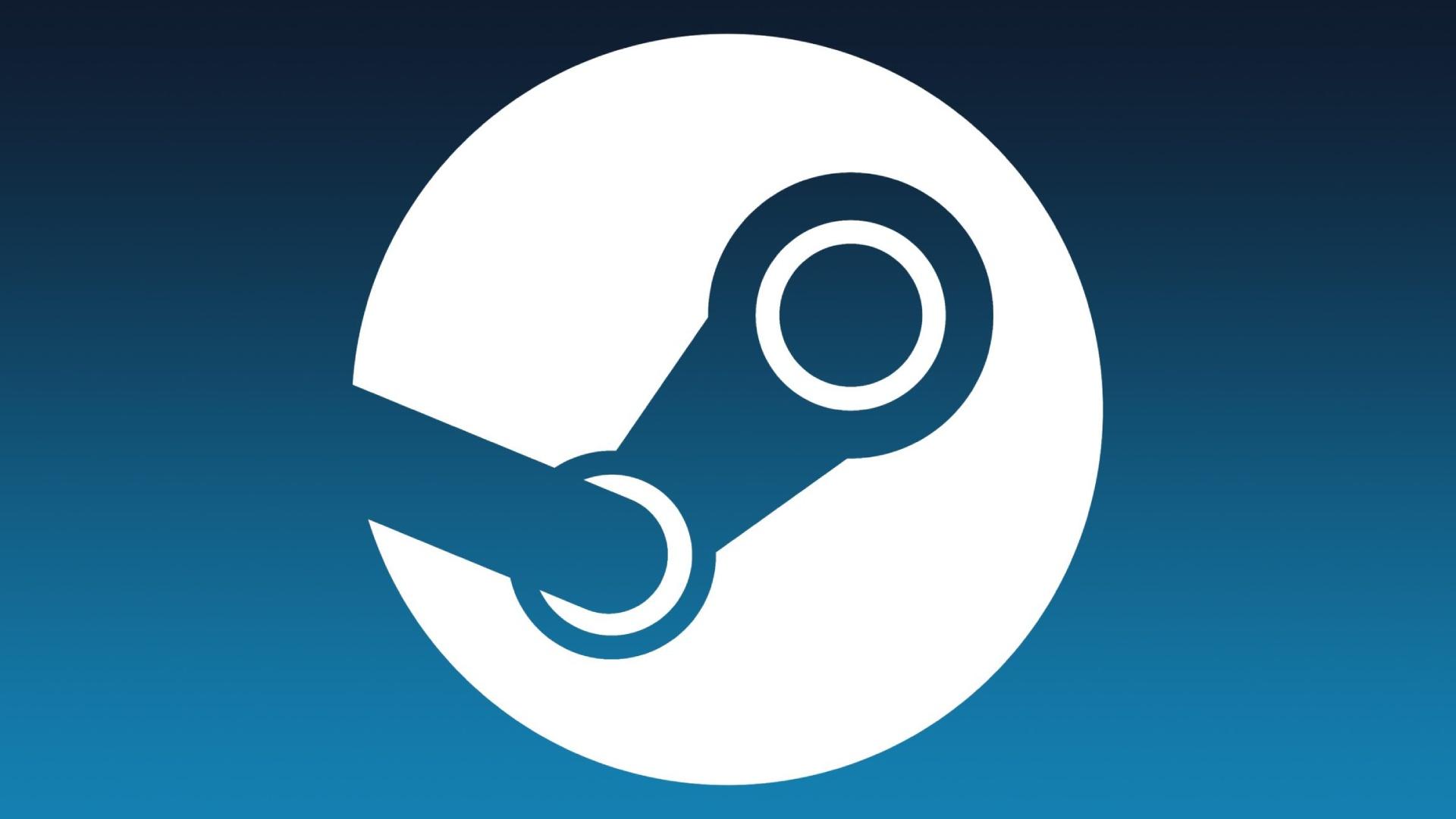 Steam cambio región