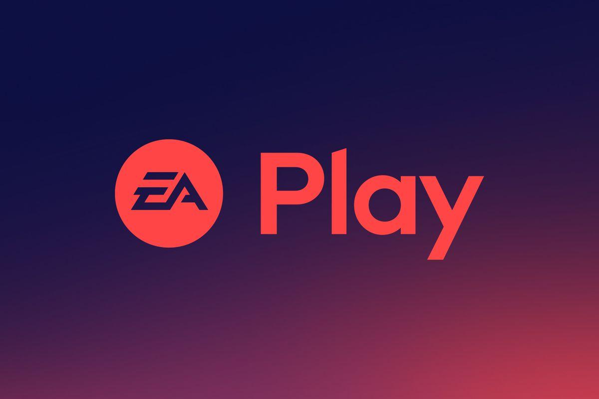 EA Play ya tiene fecha de llegada a Steam