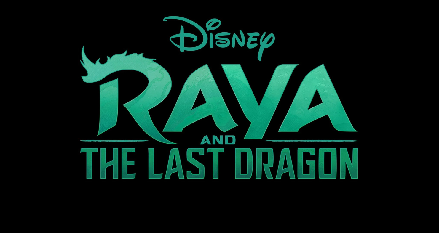 Raya Disney