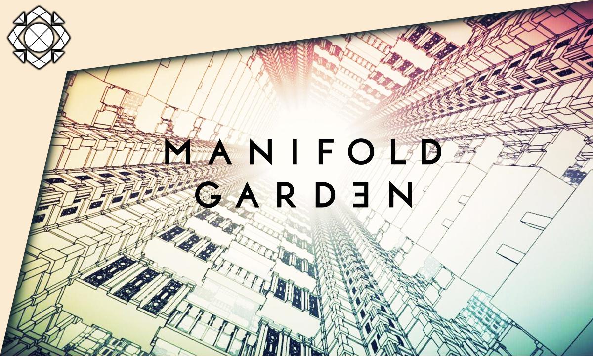 Manifold Garden