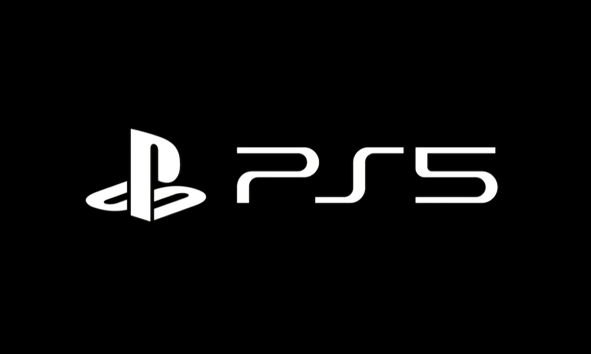 Playstation 5 agotadas