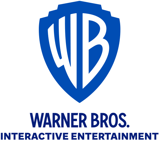 WB Games