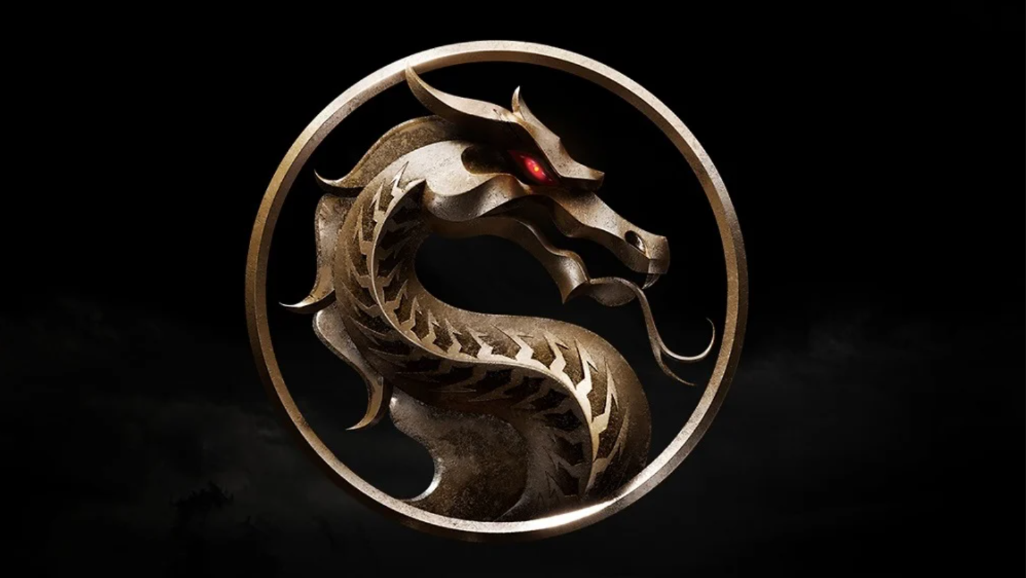 Mortal Kombat película 2021