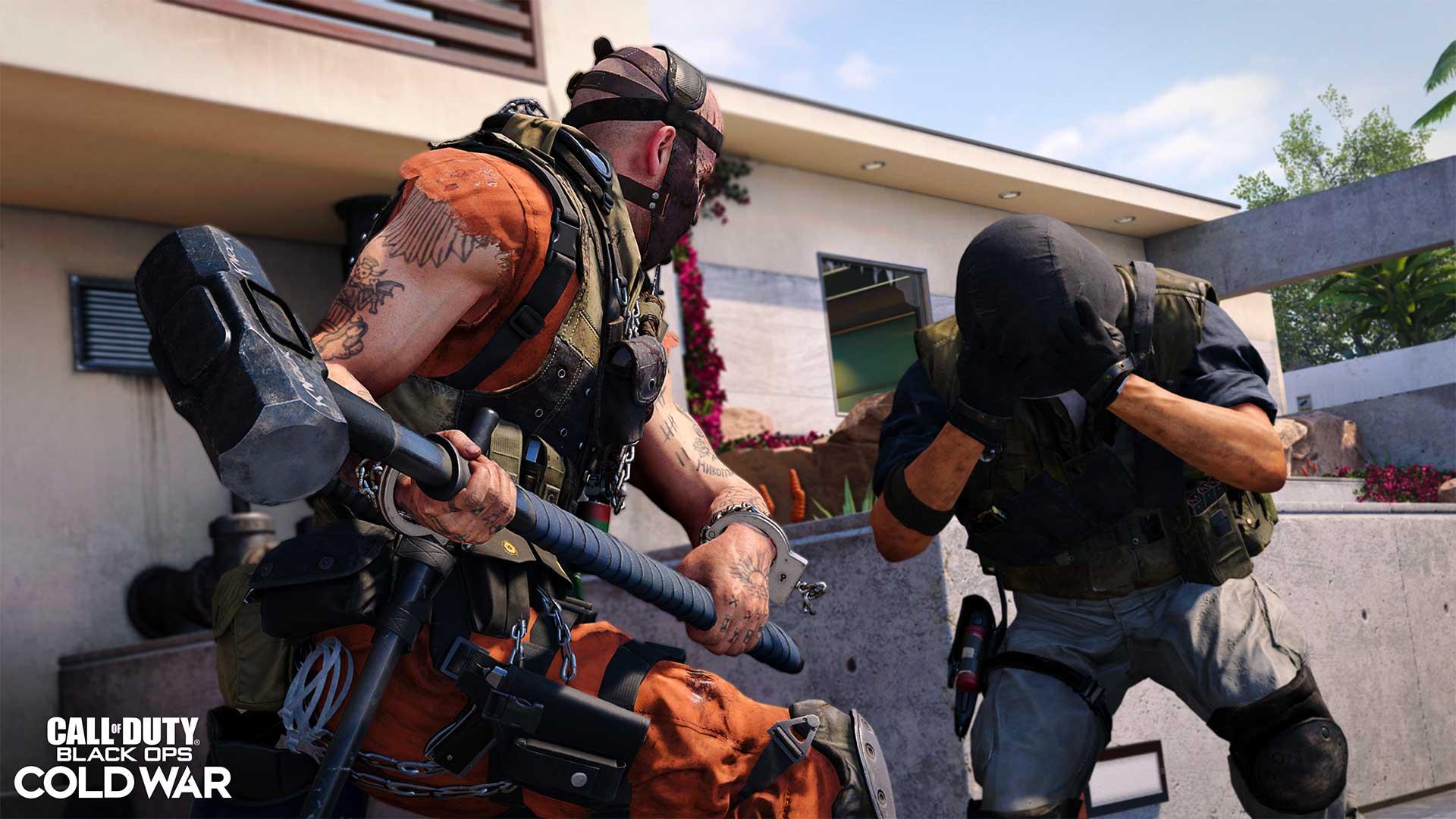 call of duty black ops cold war operador bulldozer