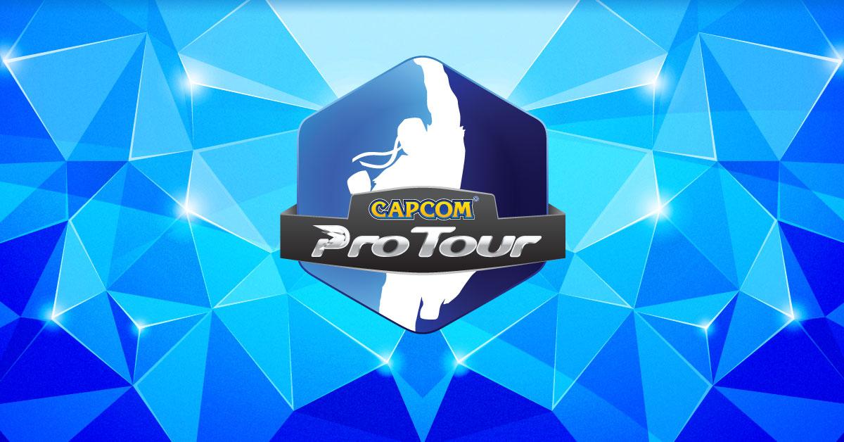 Capcom Cup 2020 fecha cancelada