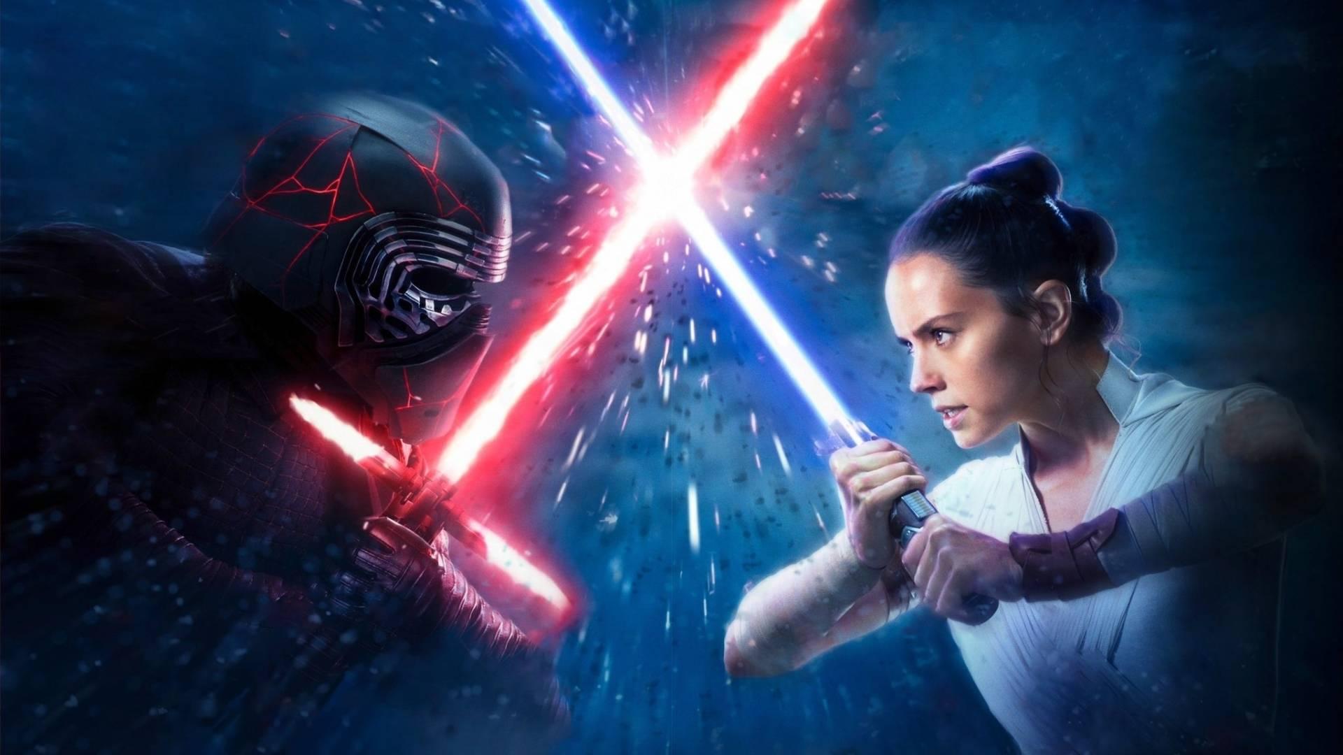 star wars ubisoft massive lucasfilm games juego videojuego
