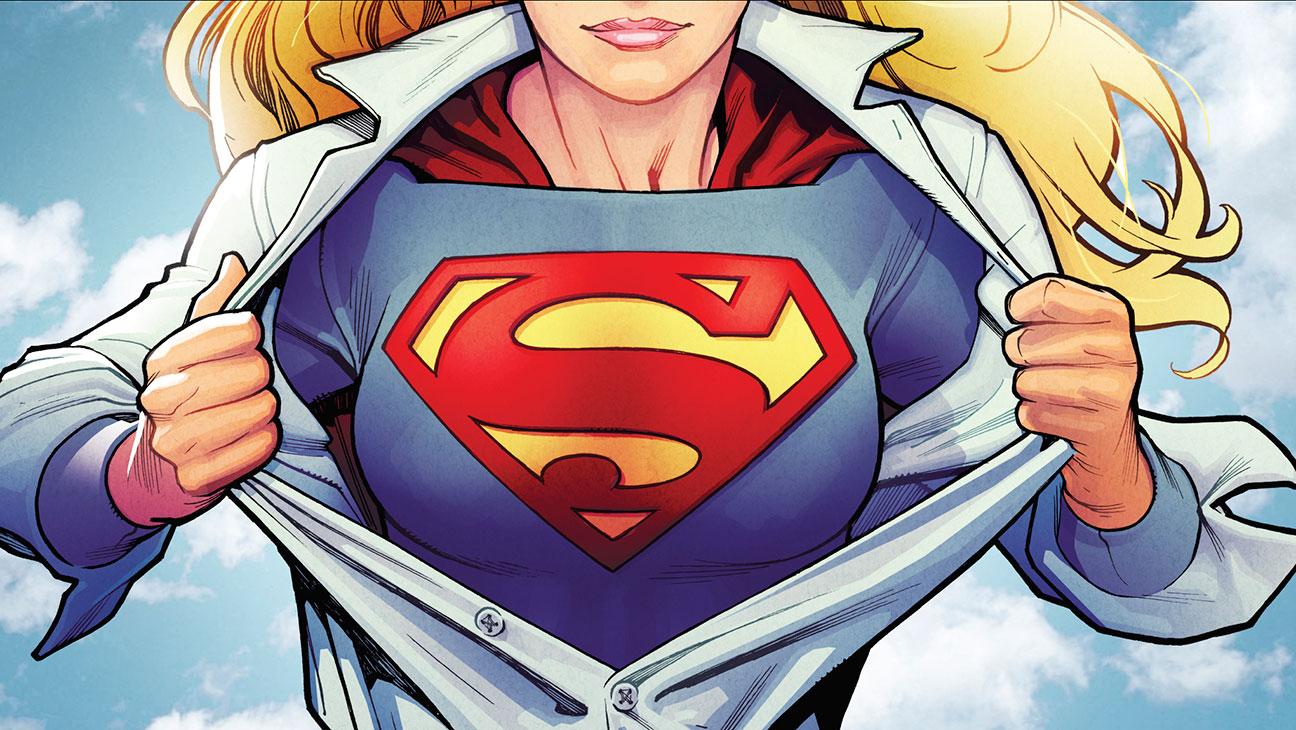 supergirl the flash actriz colombiana sasha calle