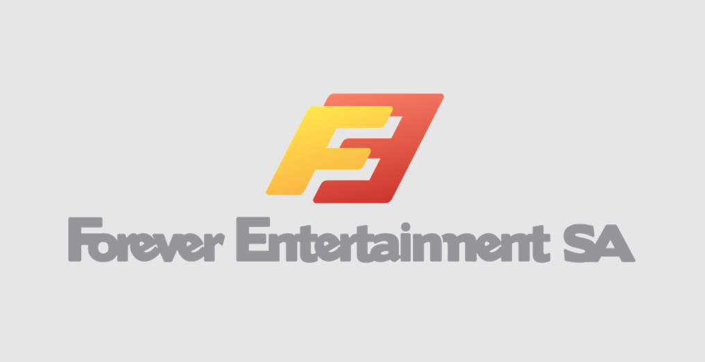 Forever Entertainment Square Enix remake