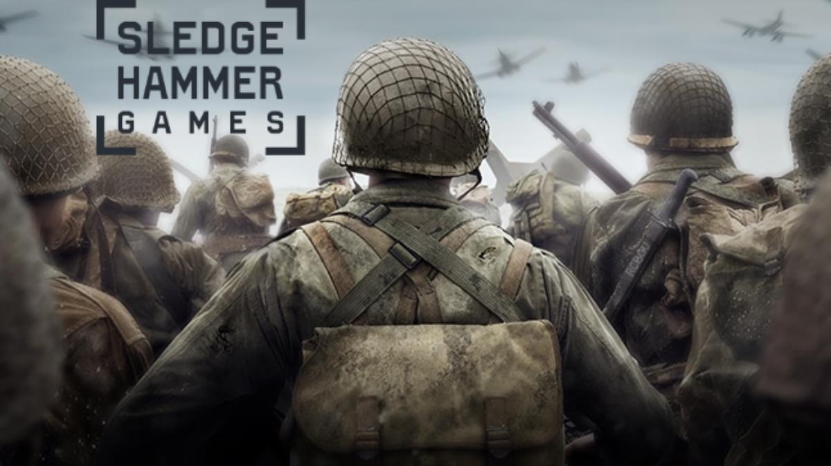 Call-of-Duty-Sledge-Hammer-Games