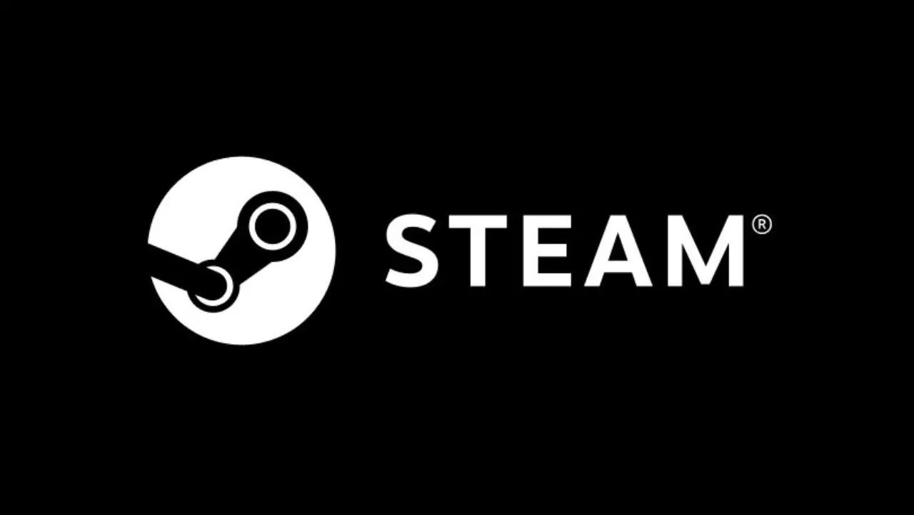 valve steam consola portátil steampal pc