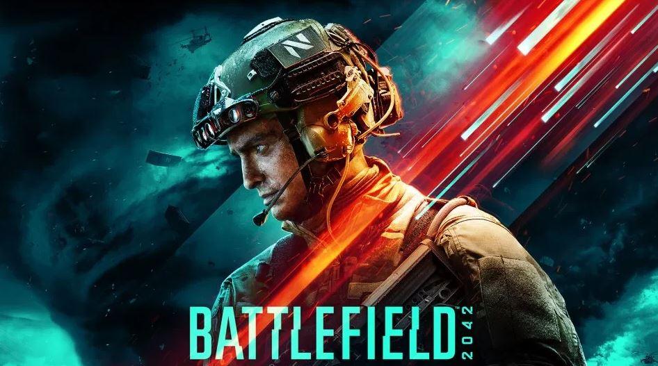 Battlefield 2042 temas sociales comentario social políticas políticos