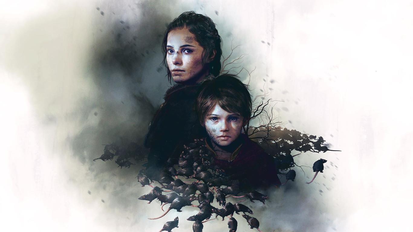 A Plague Tale y Minit son los juegos gratis en Epic Games Store hasta el 12 de agosto (2021)