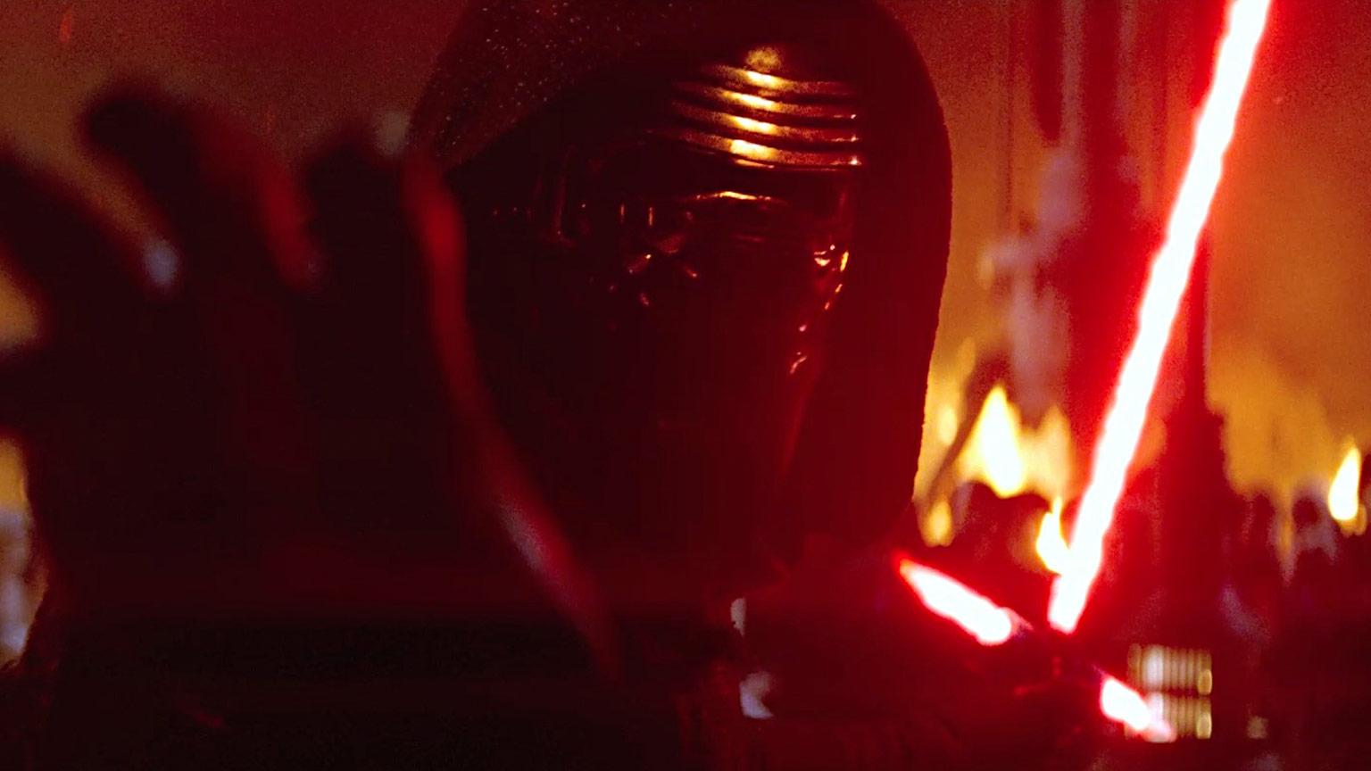 [Rumor] Quantic Dream está trabajando en un juego de Star Wars